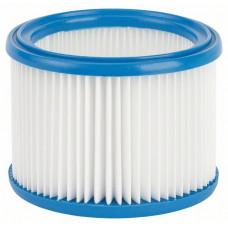 Складчатый фильтр Bosch для GAS 15 L 2607432024 в Алматы