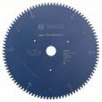 Пильный диск Bosch 305 x 30 x 2,4 mm 2608642529