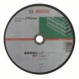 Отрезной круг, прямой Bosch 230 x 22,23 x 3,0 mm 2608603180