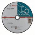 Отрезной круг, прямой Bosch 230 x 1,9 mm 2608603400