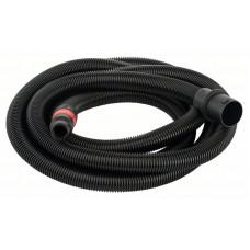 Шланг для пылесоса GAS 35-55 Bosch 2608000565 в Алматы