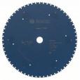 Пильный диск Bosch 305 x 25,4 x 2,6 mm 2608643060