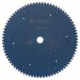 Пильный диск Bosch 305 x 25,4 x 2,6 mm 2608643061