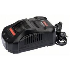 Зарядное устройство Multi-Volt GAL 3680 CV Быстрозарядное устройство Bosch для различных напряжений питания GAL 3680 CV 2607225900 в Алматы