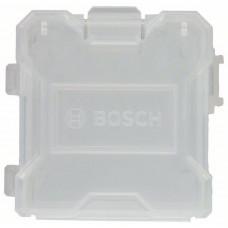 Пустая коробка в коробке, 1 шт.  2608522364 в Алматы