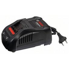 Быстрозарядное устройство Bosch Li-Ion GAL 1880 CV 14,4 В - 18 В, 8,0 А; 230 В, ЕС 2607225922 в Алматы