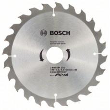 Пильный диск Bosch 2608644376 в Алматы