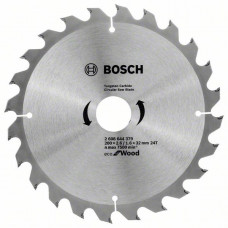 Пильный диск Bosch 2608644379 в Алматы