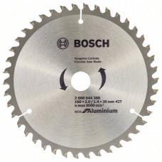 Пильный диск Bosch 2608644388 в Алматы
