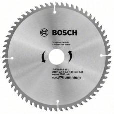 Пильный диск Bosch 2608644391 в Алматы
