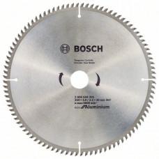 Пильный диск Bosch 2608644395 в Алматы