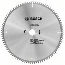 Пильный диск Bosch 2608644396 в Алматы