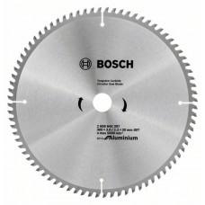 Пильный диск Bosch 2608644397 в Алматы