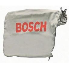 Пылесборный мешок Bosch в Алматы