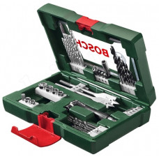 Набор Bosch V-Line-41 x6 2607017305 в Алматы