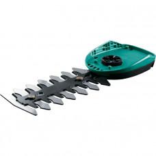 Нож для аккумуляторных ножниц Bosch ISIO 3, 12 см в Алматы