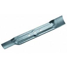 Сменный нож Bosch для Rotak 32/320 в Алматы