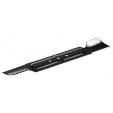 Сменный нож Bosch для ARM 34 в Алматы