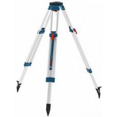 Штатив для лазерного уровня Bosch BT 160 Professional в Алматы