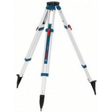 Штатив для лазерного уровня Bosch BT 170 HD Professional в Алматы