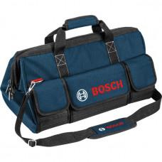 Сумка Bosch Professional, средняя в Алматы