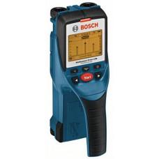 Детектор Bosch D-tect 150 Professional в Алматы