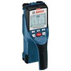 Детектор Bosch D-tect 150 SV Professional в Алматы