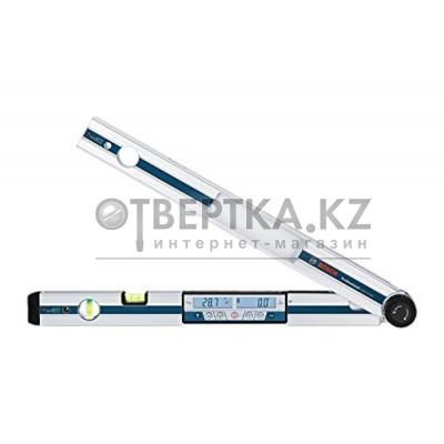 Угломер Bosch GAM 270 MFL Professional 0601076400