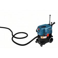 Строительный пылесос Bosch GAS 35 L SFC+