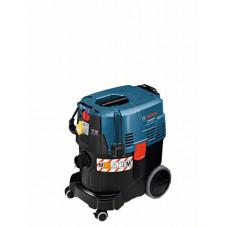 Строительный пылесос Bosch GAS 35 M AFC