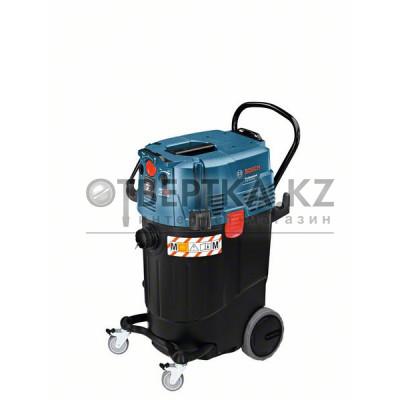 Строительный пылесос Bosch GAS 55 M AFC 06019C3300