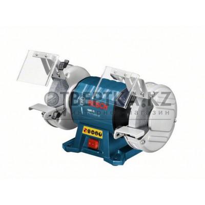 Bosch GBG 6 Professional 060127A000