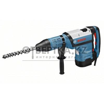 Перфоратор Bosch GBH 12-52 DV Professional 0611266000