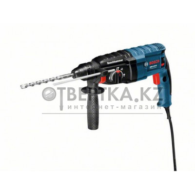 Перфоратор Bosch GBH 2-24 D 06112A0000