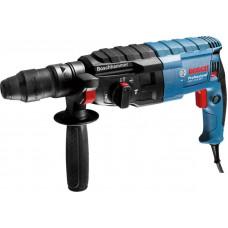 Перфоратор Bosch GBH 2-24 DFR Professional