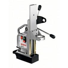 Стойка сверлильного станка Bosch GMB 32 Professional