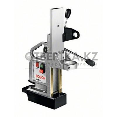 Стойка сверлильного станка Bosch GMB 32 Professional 0601193003