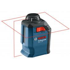 Уровень Bosch GLL 2-20 Professional в Алматы