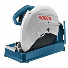 Bosch GCO 2000 Professional в Алматы