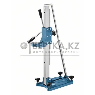 Bosch GCR 180 Professional 0601190100