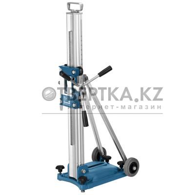 Bosch GCR 350 Professional 0601190200
