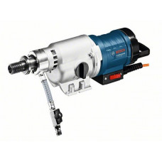 Дрель алм. бурения Bosch GDB 350 WE 0601189900