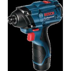 Аккумуляторный гайковерт Bosch GDR 120-LI 06019F0000 в Алматы