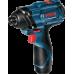 Набор Bosch COMBO 06019F0002