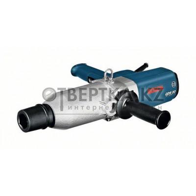 Импульсный ударный гайковерт Bosch GDS 30 0601435108
