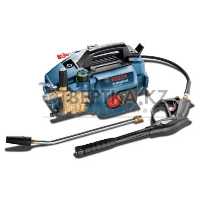 Мойка высокого давления Bosch GHP 5-13 C Professional 0600910000