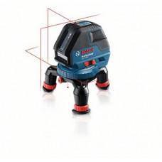 Уровень Bosch GLL 3-50