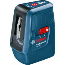 Уровень Bosch GLL 3 X Professional в Алматы