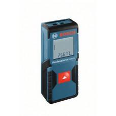 Дальномер Bosch GLM 30 Professional в Алматы