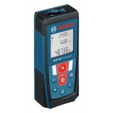 Дальномер лазерный Bosch GLM 50 Professional в Алматы